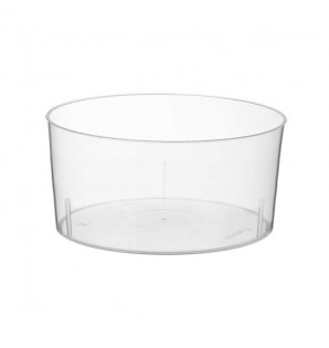 Coupe Bodeglass 45 cl micro-ondable