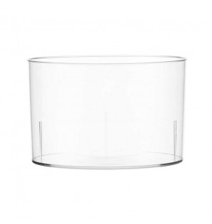 COUPE BODEGLASS CRISTAL 65 CL