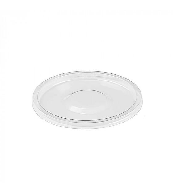 Couvercle plat Bodeglass 22 cl