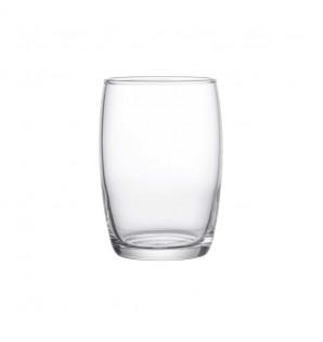 Gobelet Comptoir en verre 13 cl