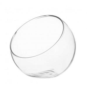 PERLA GLASS 12 CL