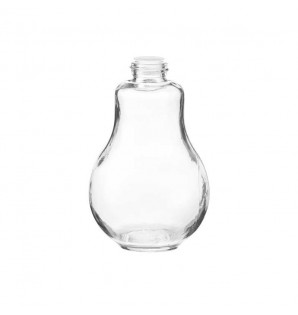 AMPOLIA GLASS 25 CL