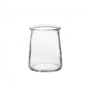 VERRINE VERRE YOGUR 14,5 CL