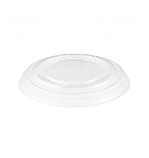 Couvercle transparent pour le bol à salade 1 L