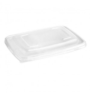 COUVERCLE FARO BAGASSE PP