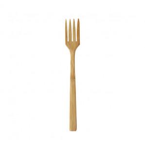 Fourchette bambou premium
