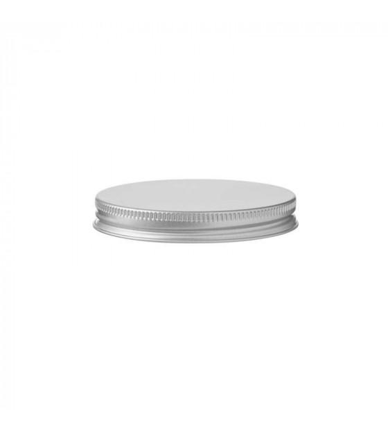 Couvercle à visser aluminium pour Twist Bodega 25 cl