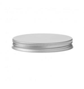 Couvercle à visser aluminium pour Twist Bodega 50 cl
