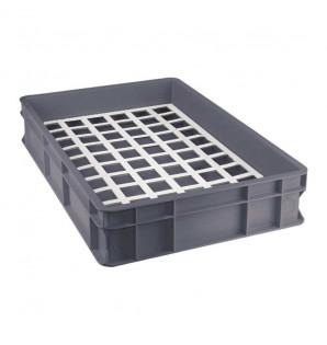 CARGO BOX 600 x 400 x 170