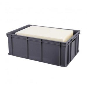CARGO BOX 600 x 400 x 220