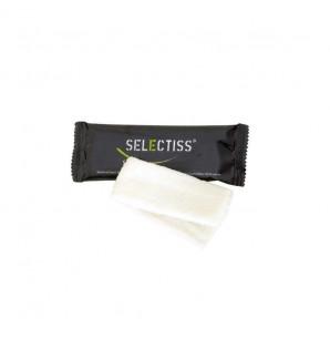 Lingette coton Selectiss