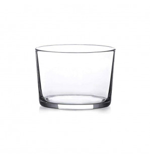 Bodeglass verre 20 cl