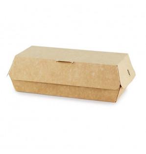 COMBI BOX KRAFT XXL 230x120x70