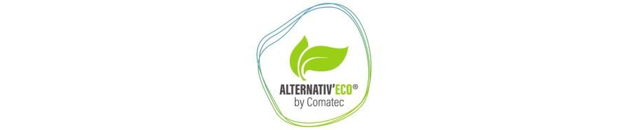 Alternativ'Eco
