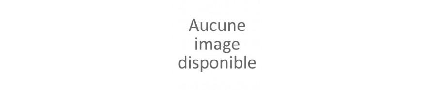 Boissons (gobelets, pailles, agitateurs)