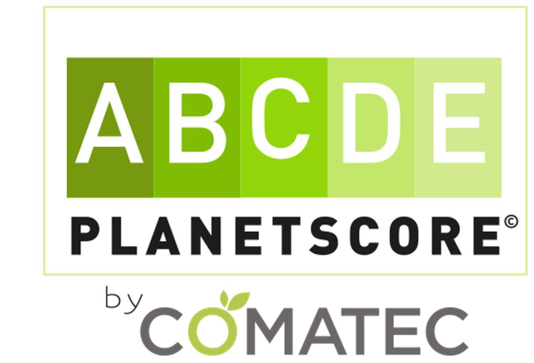 Planet Score by Comatec